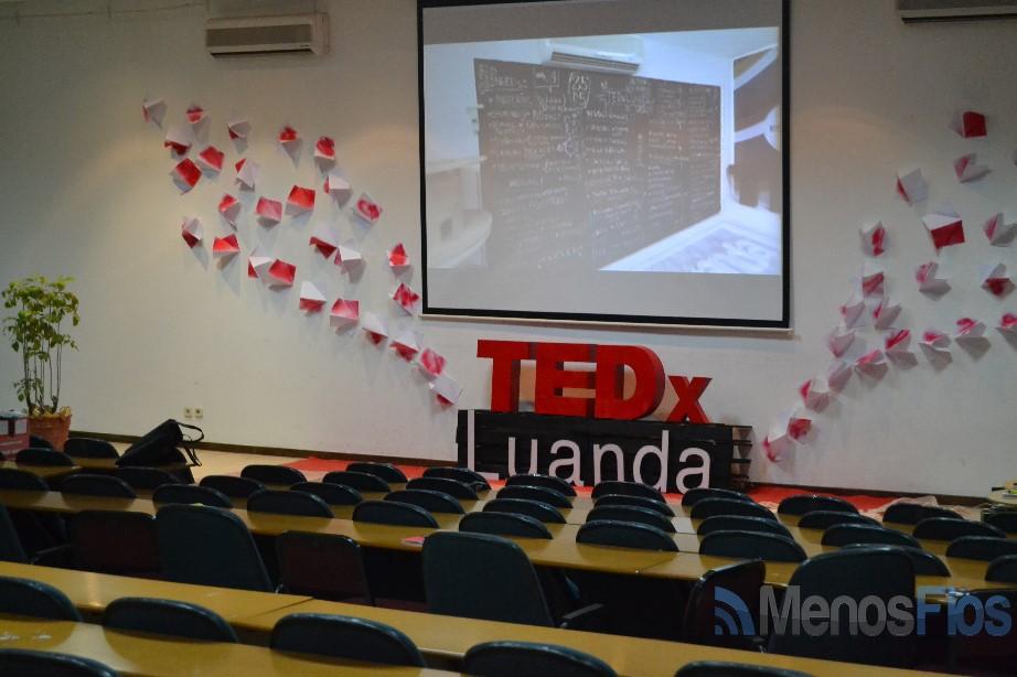 0-TEDxLuanda-aovivo (1)