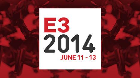 468px-E32014-Inline1