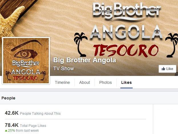 BigBrotherAngola-Facebook