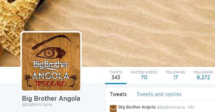 BigBrotherAngola-twitter