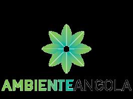 Environment Angola