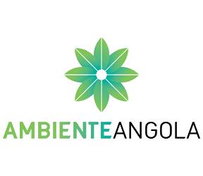 Ambiente Angola