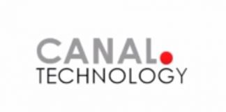 Canal Technology