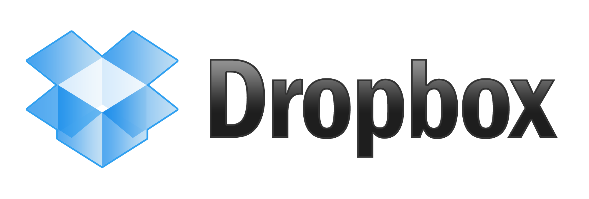 dropbox-logo-large