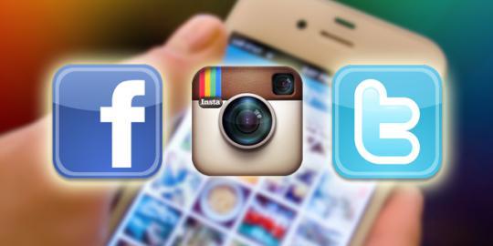 facebook-instagram-twitter-angola