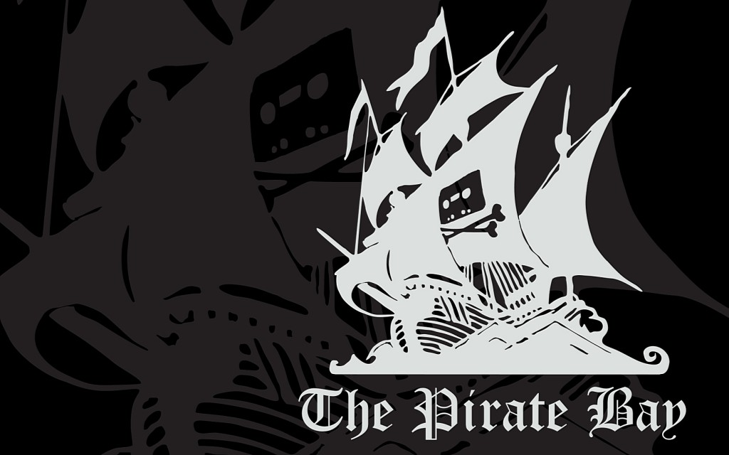 the_pirate_bay_by_keerochee