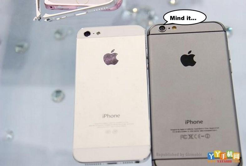 iPhone 6 vs 5s (8)