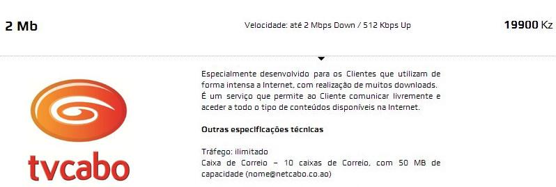 TVCabo-2Mega