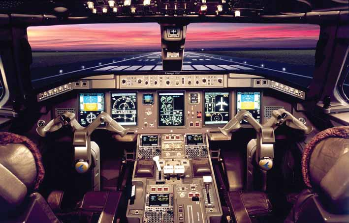 aviao-cockpit