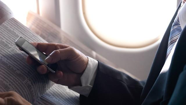 aviao-telefone