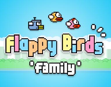 [Download] Flappy Bird está oficialmente de volta