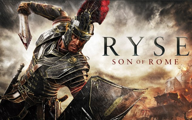 ryse-son-of-rome-game-poster-wallpaper-1920x1200
