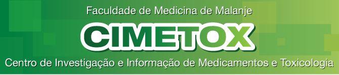Cimetox
