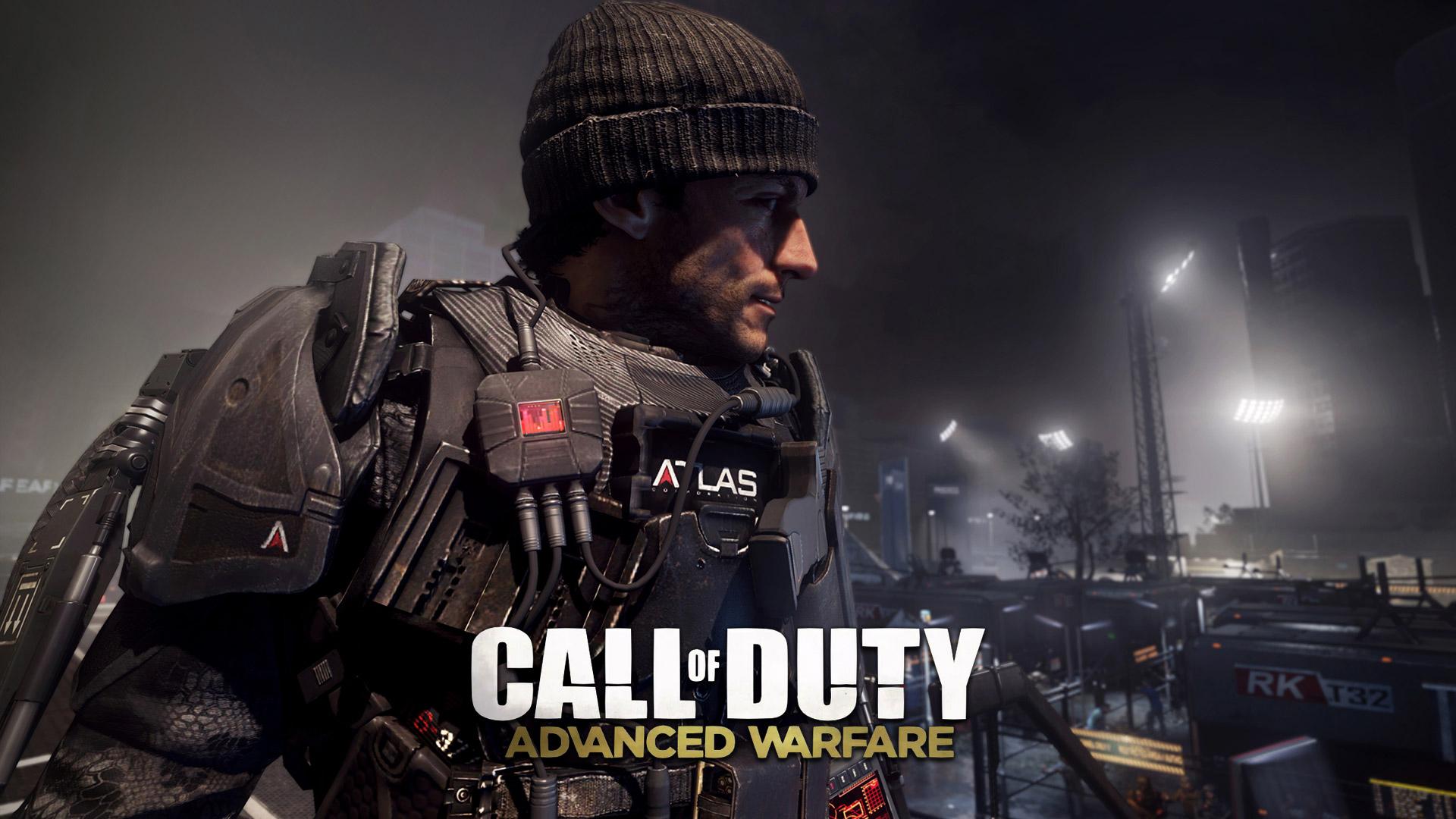 call-of-duty-advanced-warfare-game-hd-1920x1080