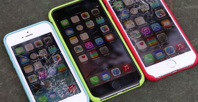 iPhone6-partido