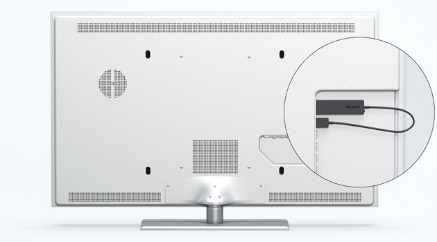 microsoft-wireless-adapter