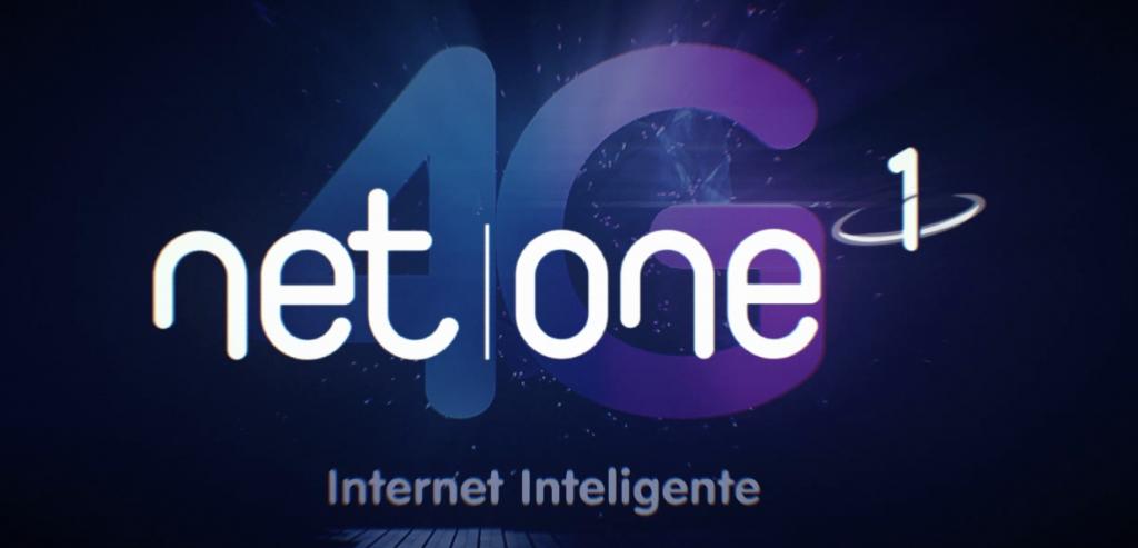 Net One 4G