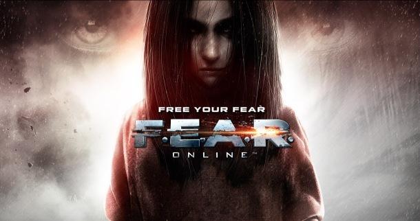 FEAR Online - Arte 01