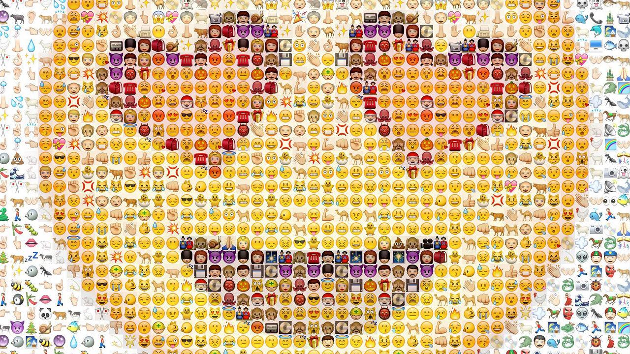 emoji-imagem
