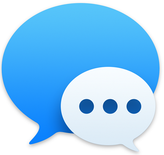 Messages-App