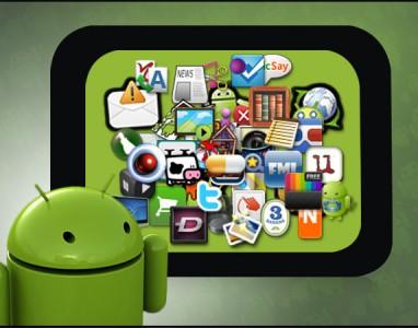 Aplicativos indispensáveis para Android