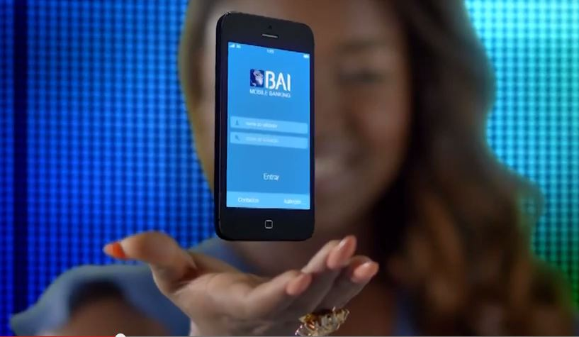 BAI-Mobile