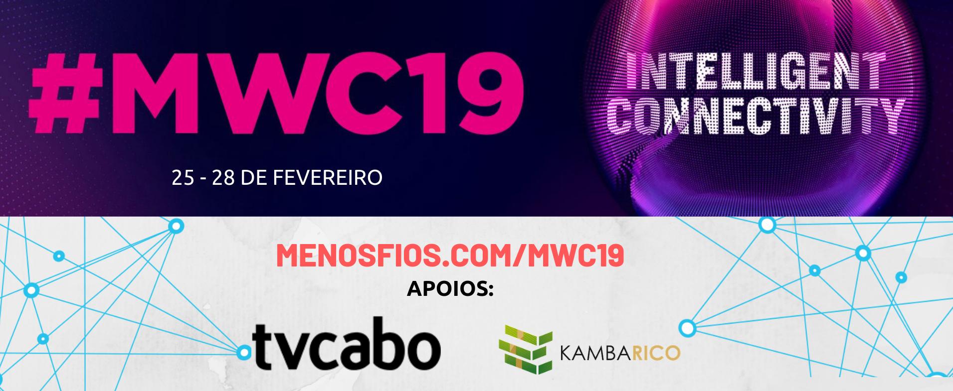 MWC 2019 - menosfios.com