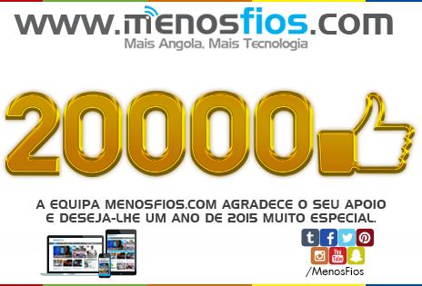 Menos Fios 20000 11(alt)