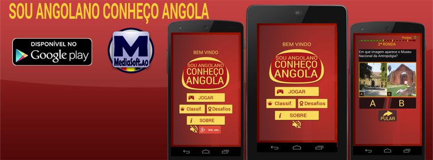 jogo sou angolano conheço angola