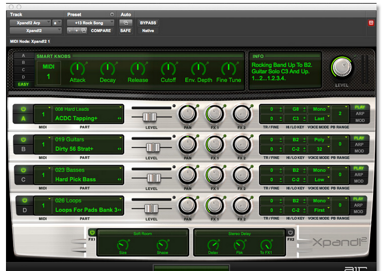 Soon Pro Tools, the famous music software will be free
