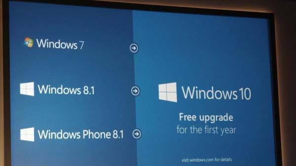 Windows_10_free