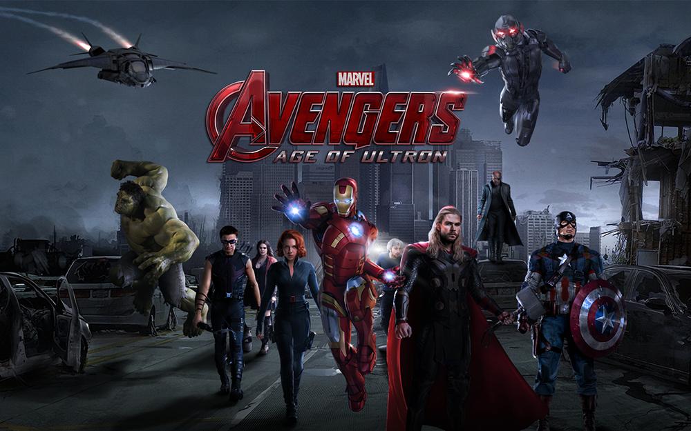 avengers-2-age-of-ultron-big