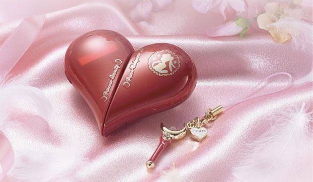 Risultato immagini per telefono del cuore