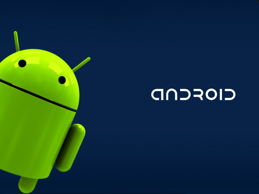 Android Beethoven
