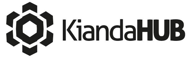 KiandaHub-Logo