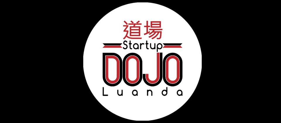 Startup Dojo