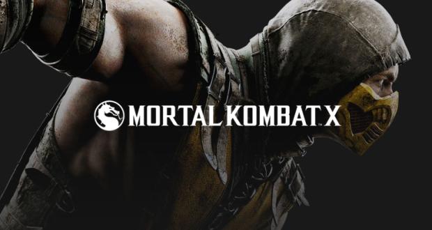 Mortal-Kombat-X-750x400-620x330