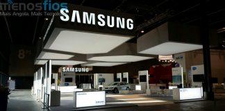 Samsung Live