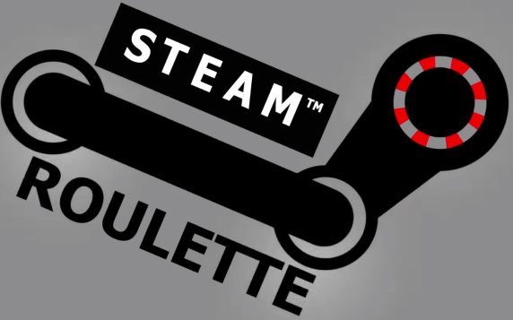 Steam_Roulette