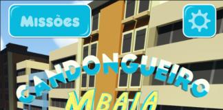 Candongueiro:mbaia
