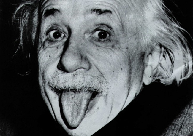 albert-einstein-2071-hd-wallpapers-650x459