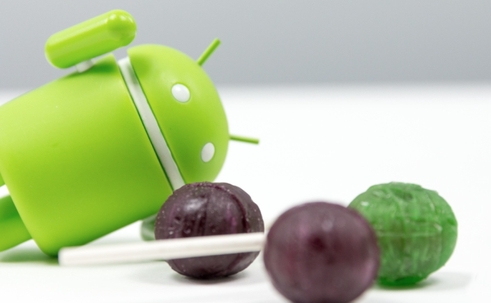 Android Bugs