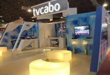 TVCabo FIlda 2015