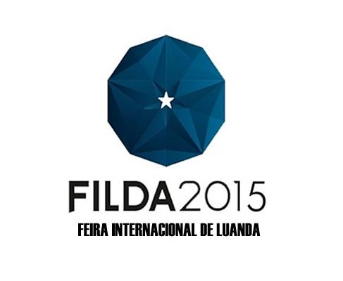 Filda 2015