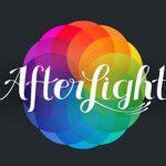 afterlight-logo