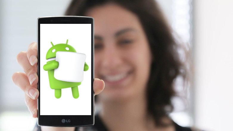 AndroidPIT-Android-6-0-Marshmallow-teaser-w782
