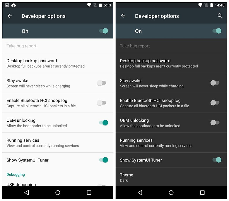 AndroidPIT-Android-M-developer-preview-2-dark-theme-w782 (1)