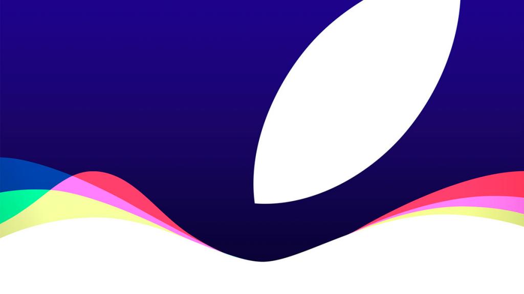 apple-evento-setembro-2015