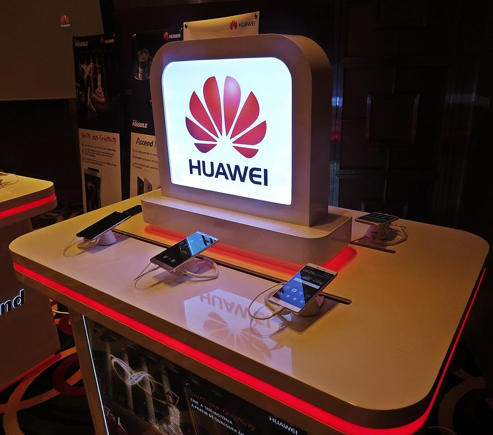 huawei-p8-lançamento