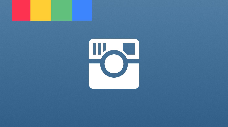 instagram angola 2015